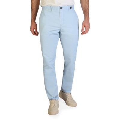 Pantaloni barbati Tommy Hilfiger model XM0XM01261