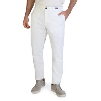 Pantaloni barbati Tommy Hilfiger model XM0XM01260