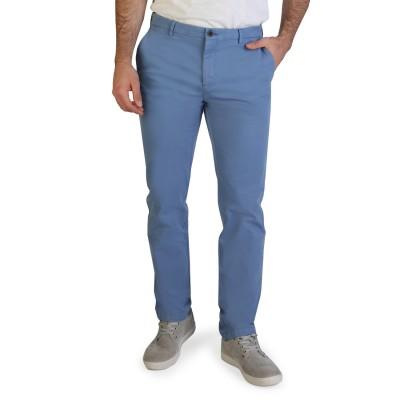 Pantaloni barbati Tommy Hilfiger model TT0TT06991