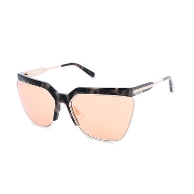 Ochelari de soare femei Dsquared2 model DQ0288