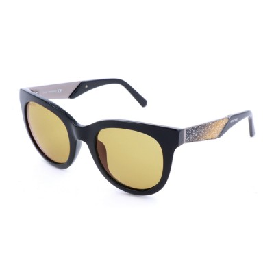 Ochelari de soare femei Swarovski model SK0126