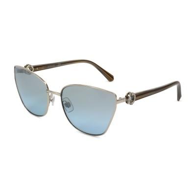 Ochelari de soare femei Swarovski model SK0167