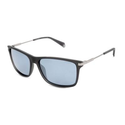 Ochelari de soare barbati Polaroid model PLD2063S