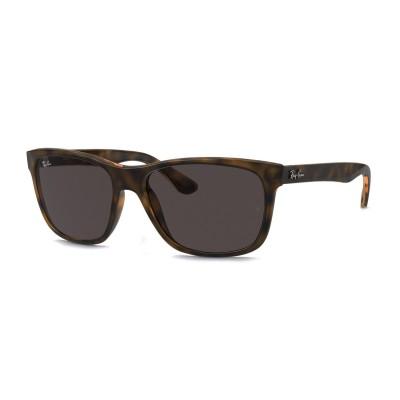 Ochelari de soare unisex Ray-Ban model 0RB4181