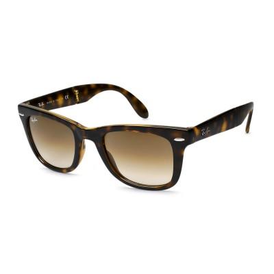Ochelari de soare unisex Ray-Ban model 0RB4105