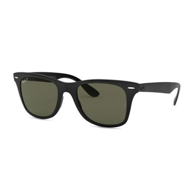 Ochelari de soare unisex Ray-Ban model 0RB4195F
