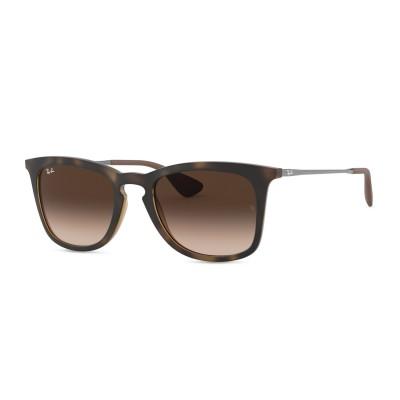 Ochelari de soare unisex Ray-Ban model 0RB4221