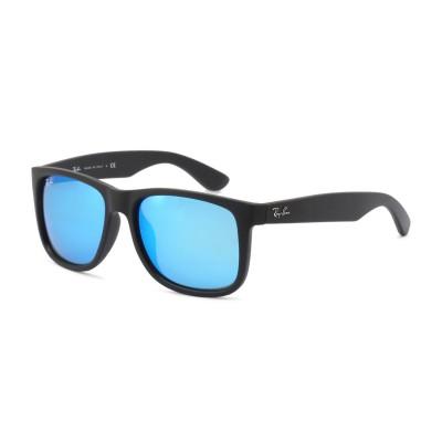 Ochelari de soare unisex Ray-Ban model 0RB4165F