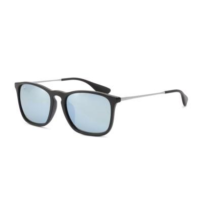 Ochelari de soare unisex Ray-Ban model 0RB4187F