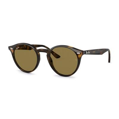 Ochelari de soare unisex Ray-Ban model 0RB2180