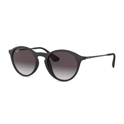 Ochelari de soare unisex Ray-Ban model 0RB4243