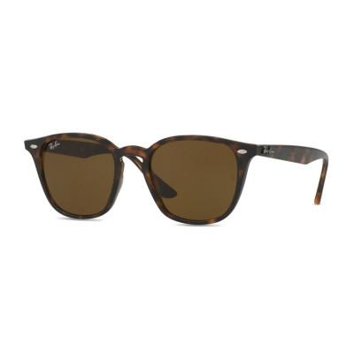 Ochelari de soare unisex Ray-Ban model 0RB4258F