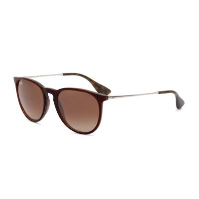 Ochelari de soare femei Ray-Ban model 0RB4171
