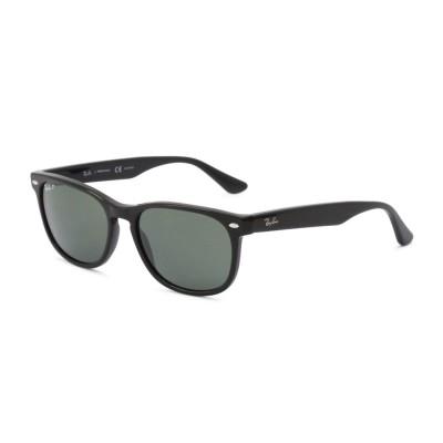 Ochelari de soare unisex Ray-Ban model 0RB2184