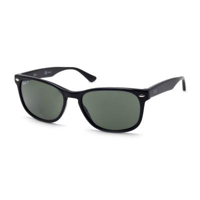Ochelari de soare unisex Ray-Ban model 0RB2184F