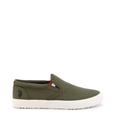Slip-on barbati U.S. Polo Assn model MARCS4079S0_C1