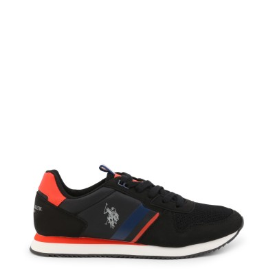 Pantofi sport barbati U.S. Polo Assn model NOBIL4115S1_TH1