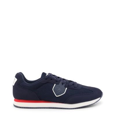 Pantofi sport barbati U.S. Polo Assn model NOBIL4116S1_TH1