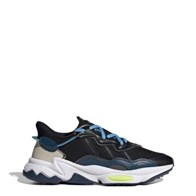 Pantofi sport barbati Adidas model Ozweego