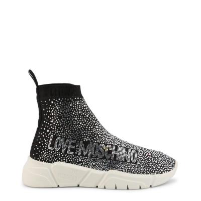 Pantofi sport femei Love Moschino model JA15333G0CIZ6