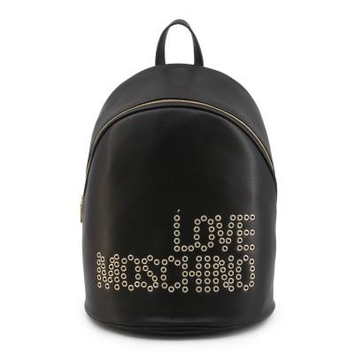 Rucsac femei Love Moschino model JC4226PP0CKD0