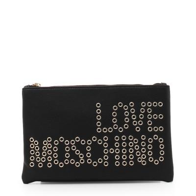 Geanta plic femei Love Moschino model JC4227PP0CKD0