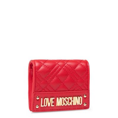 Portofel femei Love Moschino model JC5628PP0CKA0