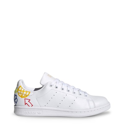 Pantofi sport femei Adidas model StanSmith