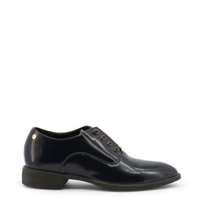 Pantofi femei Roccobarocco model RBSC1JC02STD