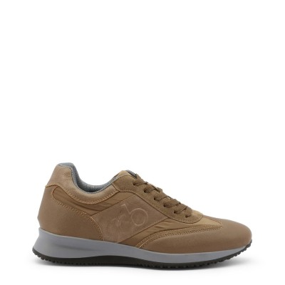 Pantofi sport barbati Roccobarocco model RBSC0XB01STD