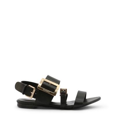 Sandale femei Roccobarocco model ROSC0YB81