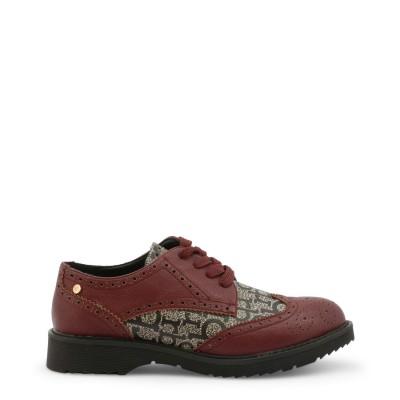 Pantofi femei Roccobarocco model RBSC1JR01CRY