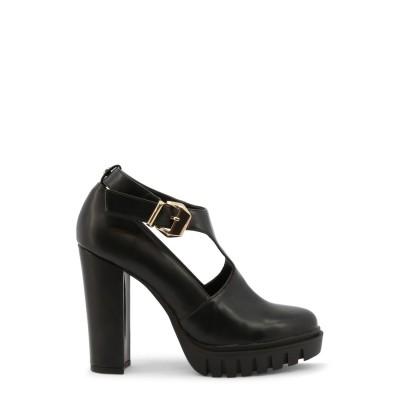 Pantofi cu toc femei Roccobarocco model RBSC0CN01NAPSTD