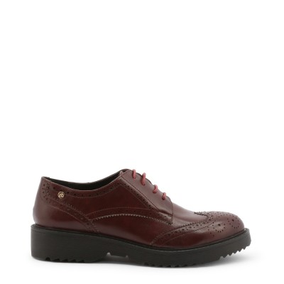 Pantofi femei Roccobarocco model RBSC1JR01STD