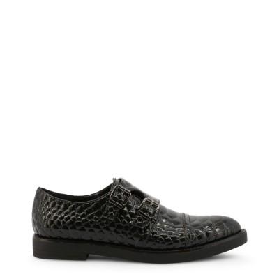 Pantofi femei Roccobarocco model ROSC0X104PITSTD