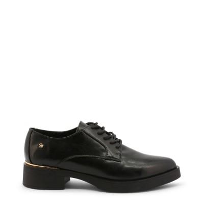 Pantofi femei Roccobarocco model RBSC0UX01