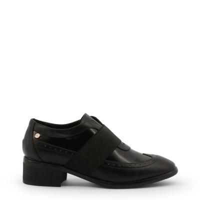 Pantofi femei Roccobarocco model RBSC2GZ01STD
