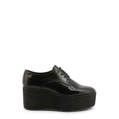 Pantofi femei Roccobarocco model RBSC2GU02STD