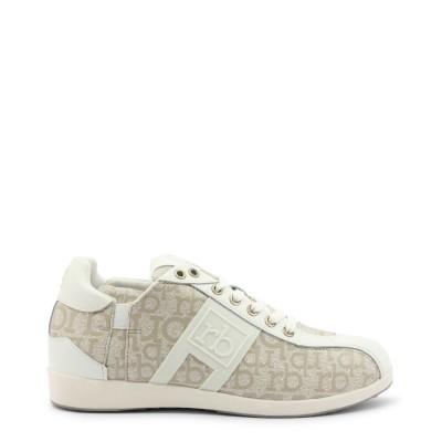 Pantofi sport barbati Roccobarocco model RBSC38P81NAPUO