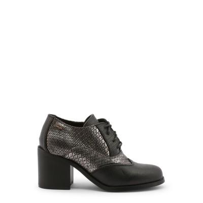 Pantofi femei Roccobarocco model ROSC1LE01PIT