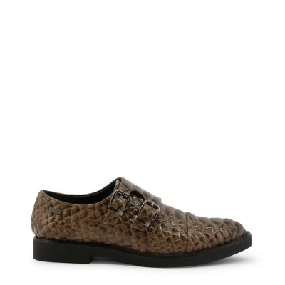 Pantofi femei Roccobarocco model ROSC0X104PIT