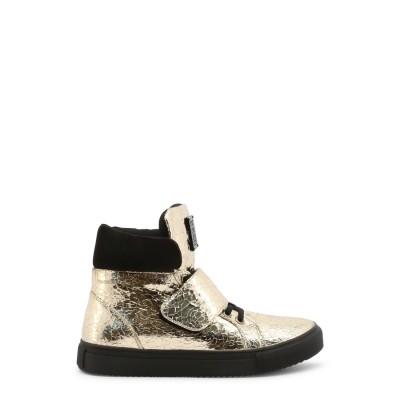 Pantofi sport femei Roccobarocco model ROSC0X002