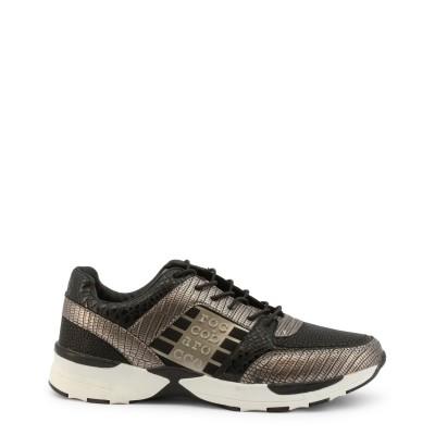 Pantofi sport femei Roccobarocco model ROSC1LC01