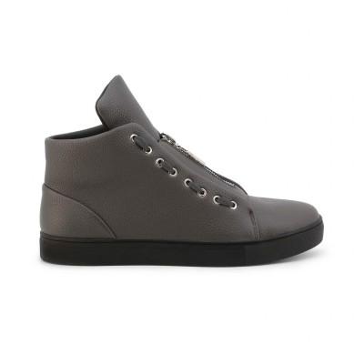 Pantofi sport barbati Duca di Morrone model DUSTIN