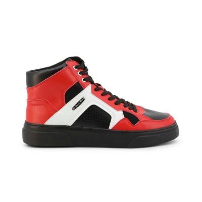 Pantofi sport barbati Duca di Morrone model NICK