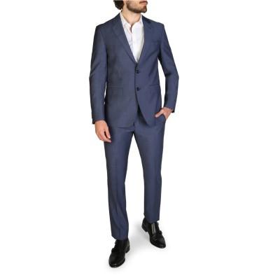 Costum barbati Tommy Hilfiger model TT0TT00798