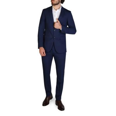 Costum barbati Tommy Hilfiger model TT0TT00840