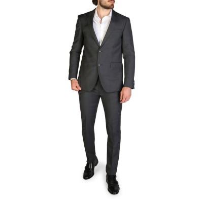 Costum barbati Tommy Hilfiger model TT0TT01261
