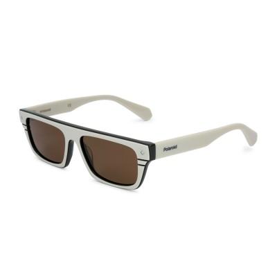 Ochelari de soare barbati Polaroid model PLD6085SX