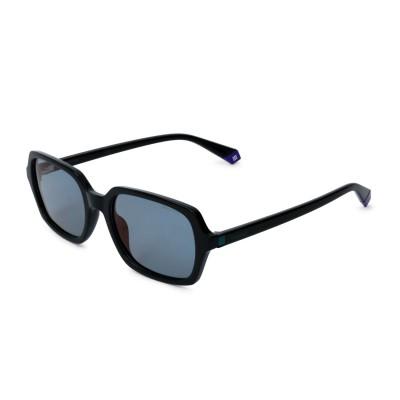 Ochelari de soare unisex Polaroid model PLD6089S